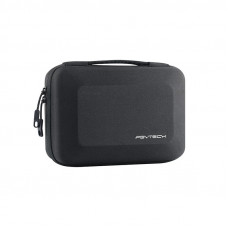 Кейс PGYTECH MAVIC Mini Carrying case P-12A-016