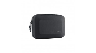 Кейс PGYTECH MAVIC Mini/ Mini 2 Carrying case P-12A-016