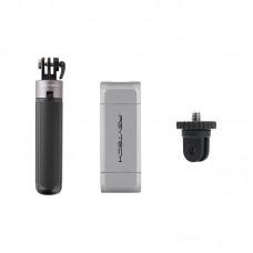 Ручка/штатив для телефона для влогов PGYTECH VLOG Phone Extension Pole Tripod P-GEP-020