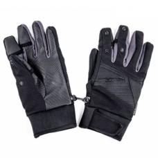 Перчатки для фотографа (XL) (PGYTECH P-GM-108)
