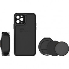 Набор iPhone 11 PRO Filmmaker Kit PolarPro IPHN11-PRO-FLMM