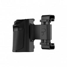 Держатель смартфона Osmo Pocket - Grip System, PolarPro PCKT-GRIP