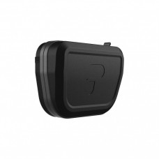 Кейс Osmo Pocket - Minimalist Case, PolarPro PCKT-MIN-CSE