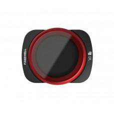 Фильтр Freewell для DJI Osmo Pocket 2 CPL FW-OP-CPL