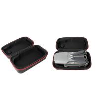 Набор кейсов для DJI Mavic 2 + Smart Controller (2шт), Redline RL833