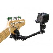 Крепление для музыкальных инструментов, Redline RL349
