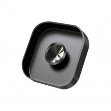 Защитная крышка для экшн-камеры Gopro 8 Black, Redline RL559