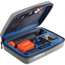 Кейс SP POV Case ELITE Gopro-Edition grey M