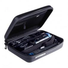 Кейс SP POV Case ELITE Uni -Edition black