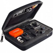 Кейс SP POV Case Uni-Edition black S