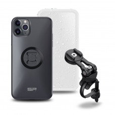 SP Connect MOTO BUNDLE 54422 для iPhone 11 PRO