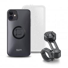 SP Connect MOTO BUNDLE 53923 для iPhone 11 PRO MAX/ XS MAX