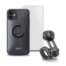 SP Connect MOTO BUNDLE 53924 для iPhone 11 / iPhone XR