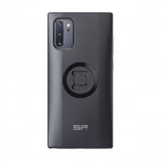 Чехол SP Phone Case Note 10 plus 55128
