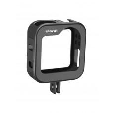 Металлическая рамка для GoPro Max , Ulanzi GM-3