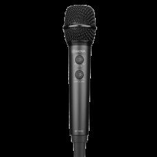 Микрофон Boya BY-HM2 для мобильных устройств и ПК