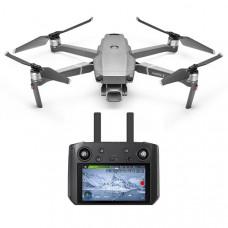 Квадрокоптер Mavic 2 Pro (DJI Smart Controller)