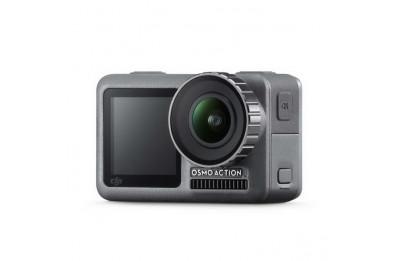 Камеры DJI