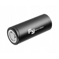 Аккумулятор 26650 для Feiyu G6/G6plus/SPG2