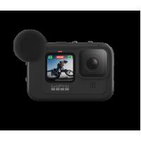 Медиамодуль для GoPro HERO 9 / 10 Media Mod (ADFMD-001)