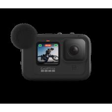 Медиамодуль для GoPro HERO 9 Media Mod (ADFMD-001)