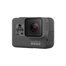 Аренда GoPro HERO 5 Black стандартный набор