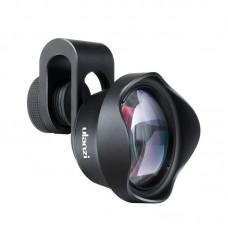 Объектив для смартфона Ulanzi 65mm 2X Telephoto Lens
