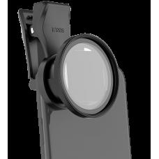 Светофильтр ND переменный Sirui ND2-400 для Анаморфного и Широкоугольного объектива