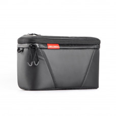 Сумка-слинг PGYTECH OneMo Shoulder Bag (Twilight Black) P-CB-022