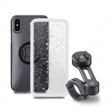 Moto Bundle iPhone 11Pro/XS/X 53922