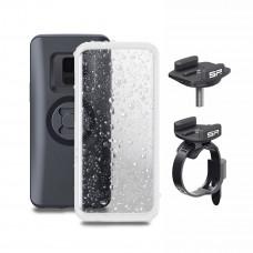 Bike Bundle Samsung S9 вело набор для телефона