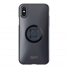 Phone Case set iPhone XS/X чехол для телефона