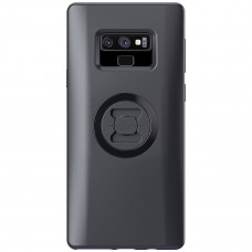 Phone Case set Samsung Note 9 чехол для телефона