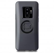 Phone Case set Samsung S9+ чехол для телефона