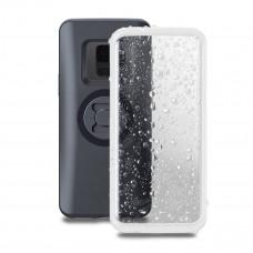Weather Cover Samsung S9 влагозащитная крышка для телефона