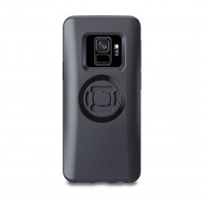 Phone Case set Samsung S9 чехол для телефона