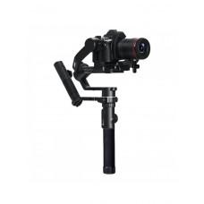 Стедикам FeiyuTech AK4500 для DSLR MIRRORLESS камер