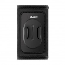 Крепление на рюкзак для экшн камер  Telesin Strap Mount GP-BPM-003