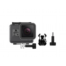 Аквабокс Telesin для GoPro hero 8 Black  TS-90260