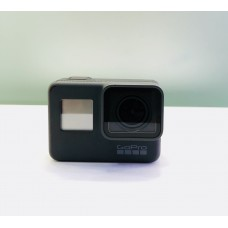 Gopro Hero 5 Black комиссионка лот 1613