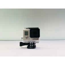 GoPro Hero 3+ Black комиссионка