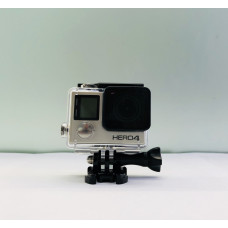 GoPro Hero 4 Black комиссионка
