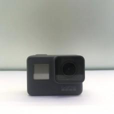 GoPro Hero 5 Black комиссионка