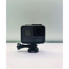GoPro Hero 6 Black комиссионка