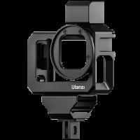 Клетка Ulanzi G9-5 для GoPro 9 / 10 Black