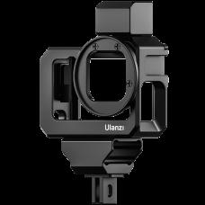 Клетка Ulanzi G9-5 для GoPro 9