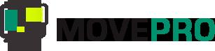 Movepro - интернет магазин экшн-камер