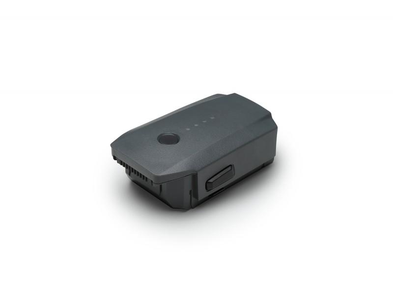 Intelligent flight battery для дрона mavic pro купить мавик по сниженной цене в уфа